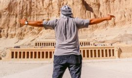 Hatshepsut Temple - Luxor Day Trip From Hurghada - Tours from Hurghada
