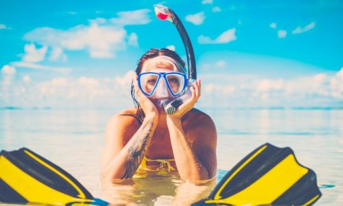 Hurghada Snorkeling Excursions - Tours from Hurghada