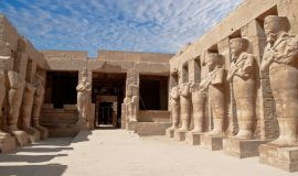 Karnak Temple - 2 Days Tours from Hurghada to Luxor - tours from hurghada