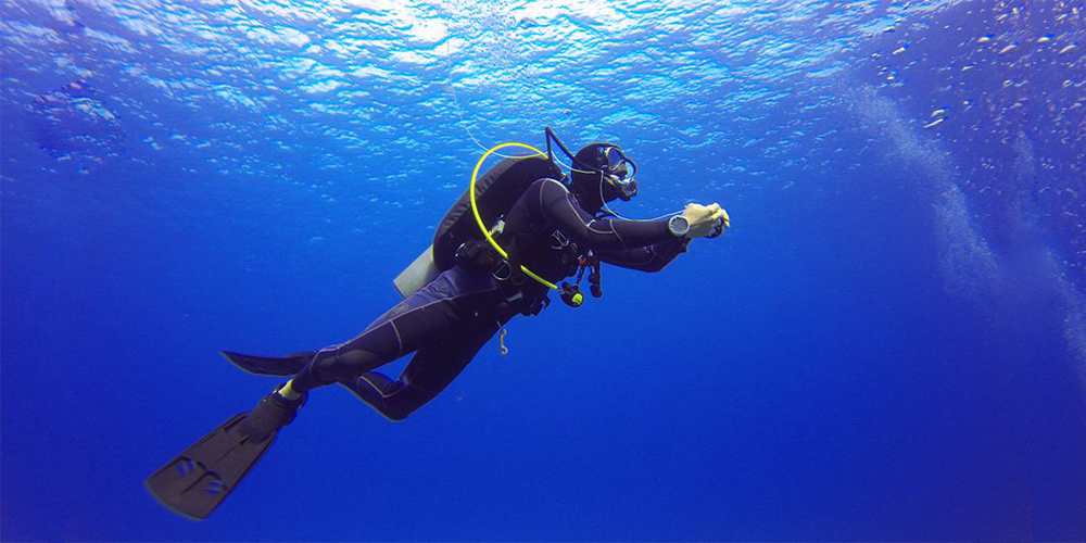 Scuba Diving Tours From El Gouna Tours From Hurghada