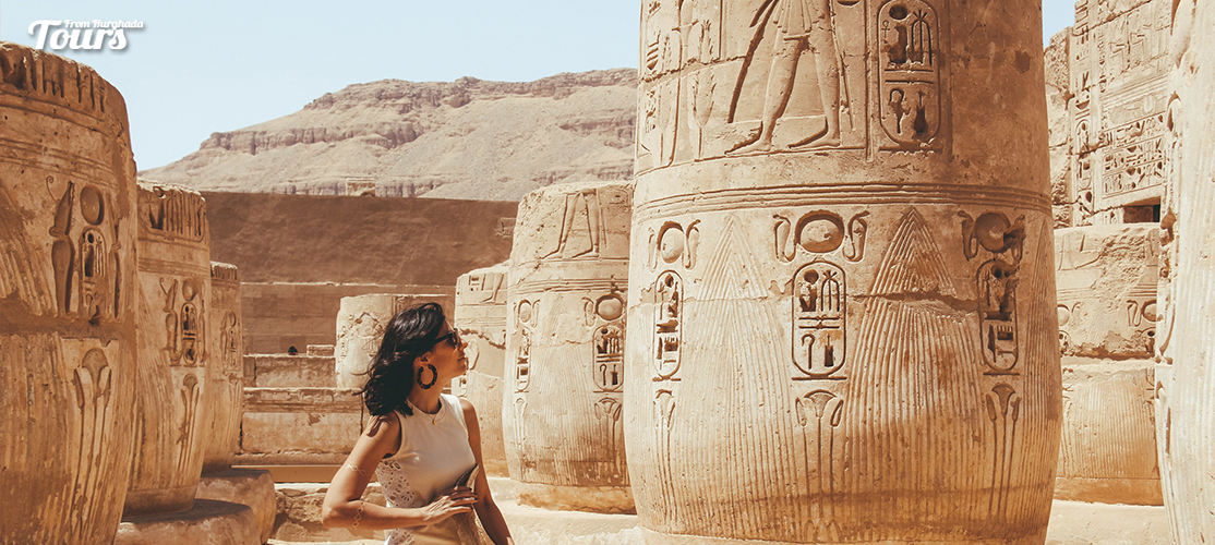 2 Days Luxor & Aswan Tours from Hurghada - Tours From Hurghada