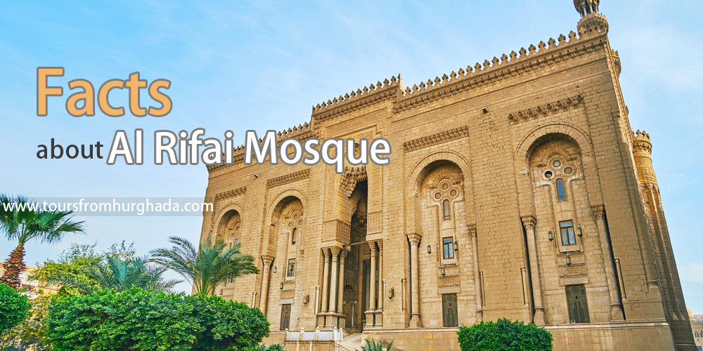 Al-Rifai-Mosque-Facts-Tours-from-Hurghada
