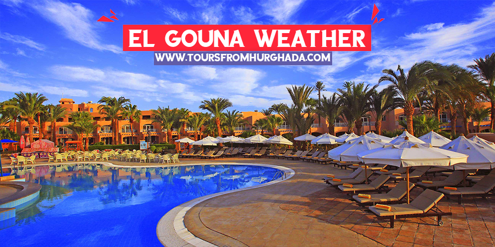 El Gouna Egypt - El Gouna History - Things to Do in El Gouna