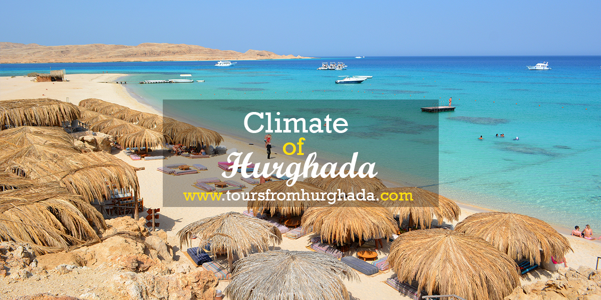 Hurghada City - Resorts in Hurghada - Where is Hurghada?