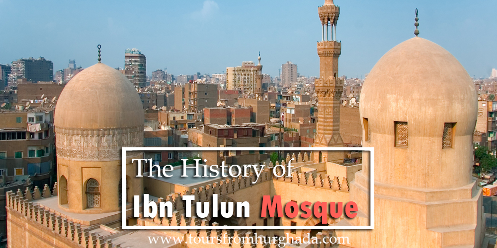 Ibn-Tulun-Mosque-History-Tours-from-Hurghada