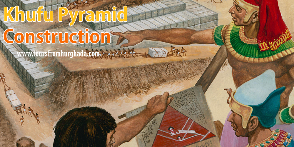 Khufu-Pyramid-Construction-Tours-from-Hurghada