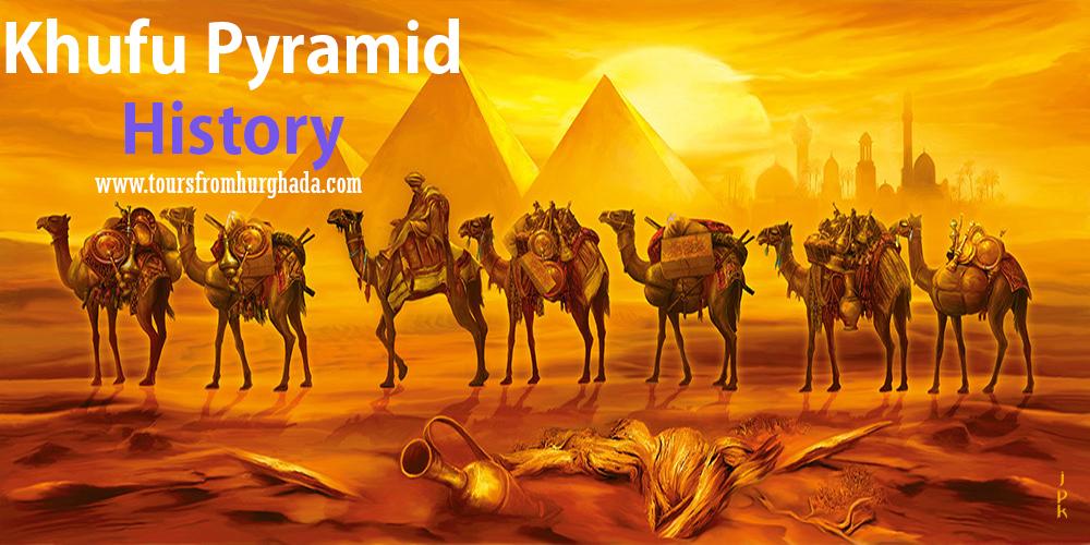 Khufu-Pyramid-History-Tours-from-Hurghada