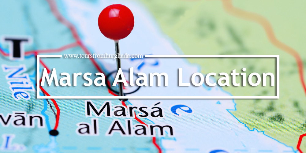 Marsa Alam City - Marsa Alam Egypt - Things to Do in Masra Alam