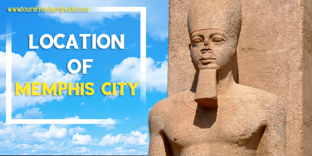 Memphis-Egypt-Location-Tours-from-Hurghada