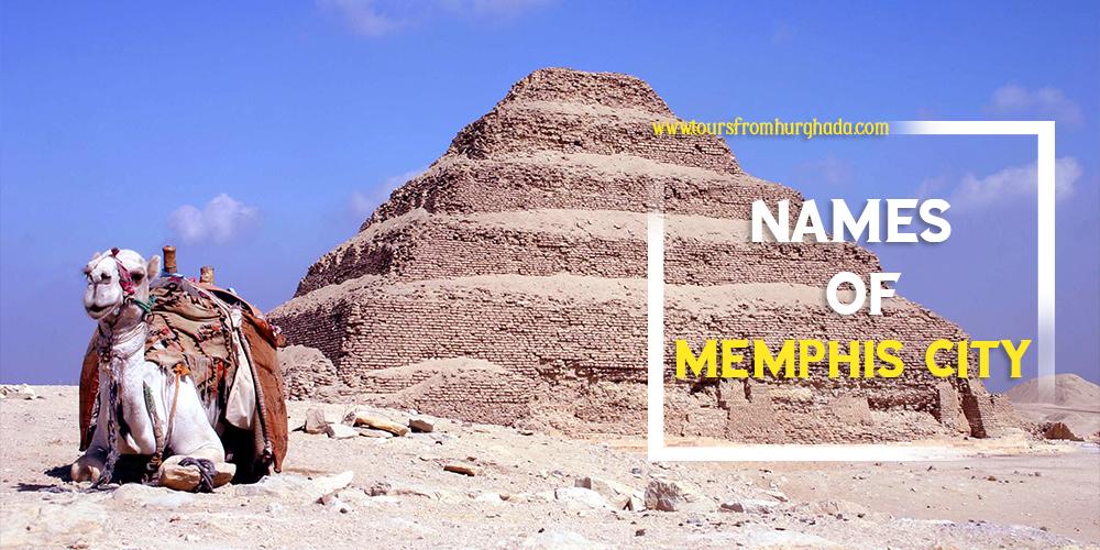 Memphis-Egypt-Names-Tours-from-Hurghada