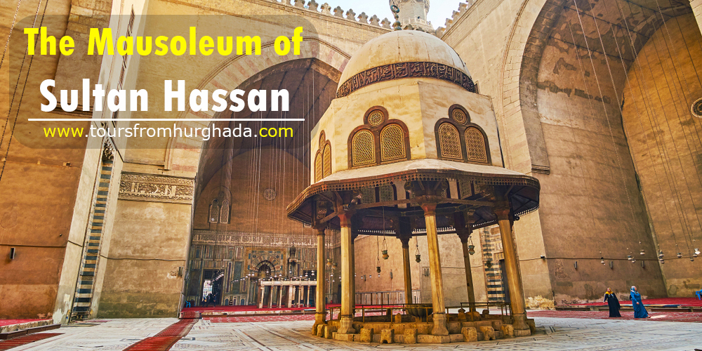 Sultan-Hassan-Mosque-Mausoleum-Tours-from-Hurghada