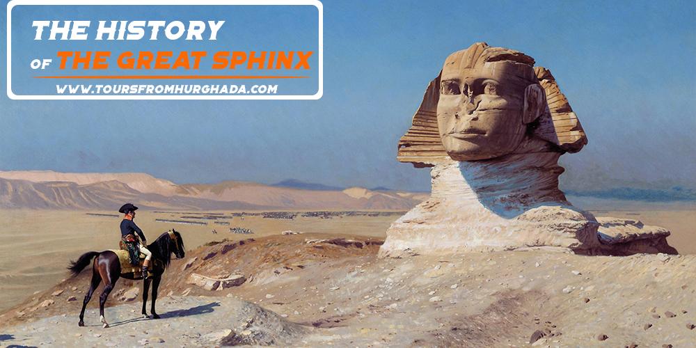 Giza Pyramids Complex - Pyramids of Giza City - Pyramids of Giza