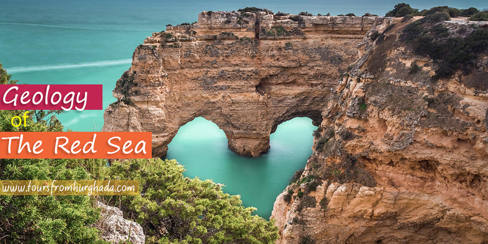 The-Red-Sea-Geology-Tours-from-Hurghada