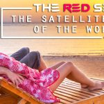 The Red Sea - Tours from Hurghada