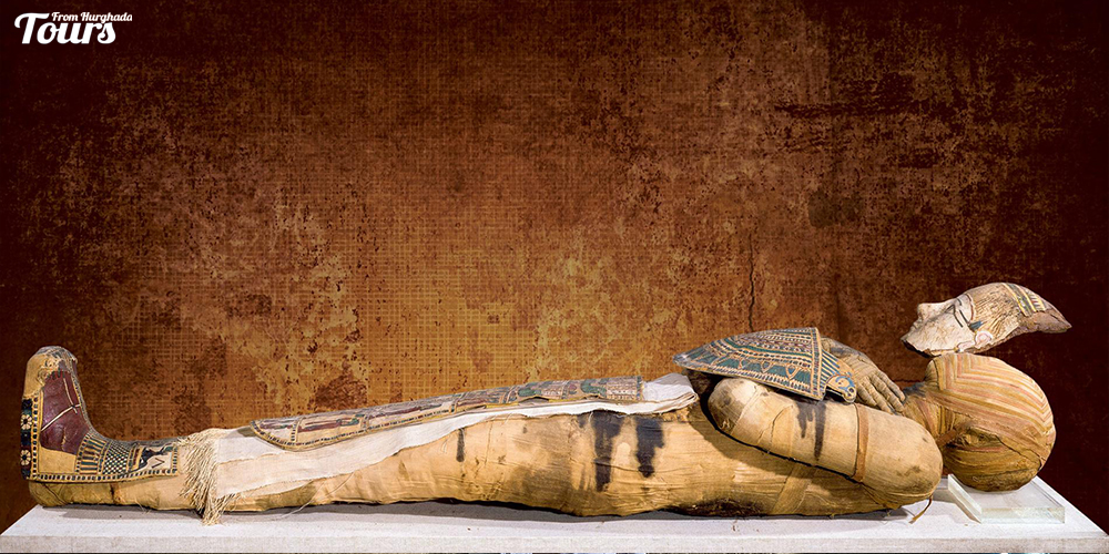 King Khufu Tomb - King Khufu History - King Khufu Facts - Tours From Hurghada