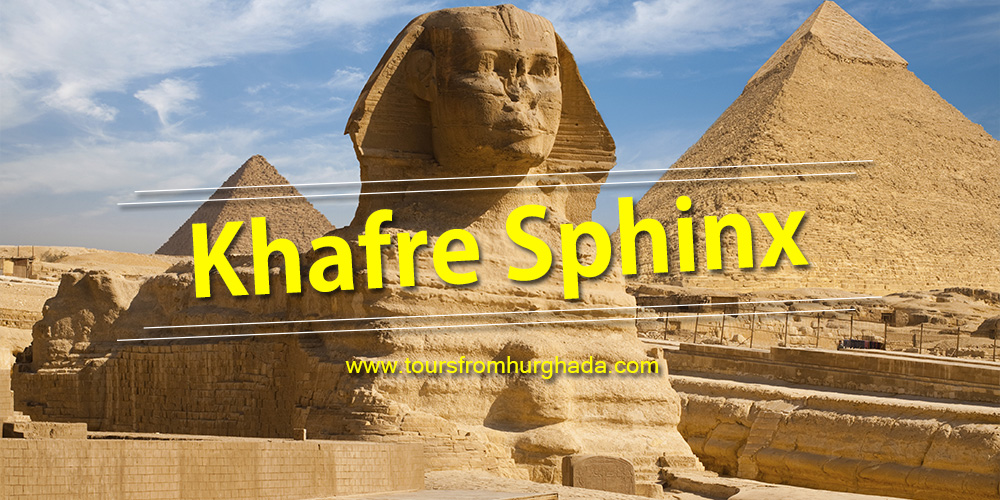 The SphinxToursFromHurghada