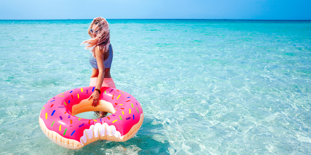 8 Days Cairo and Hurghada Holiday - Swimming - Tours From Hurghada