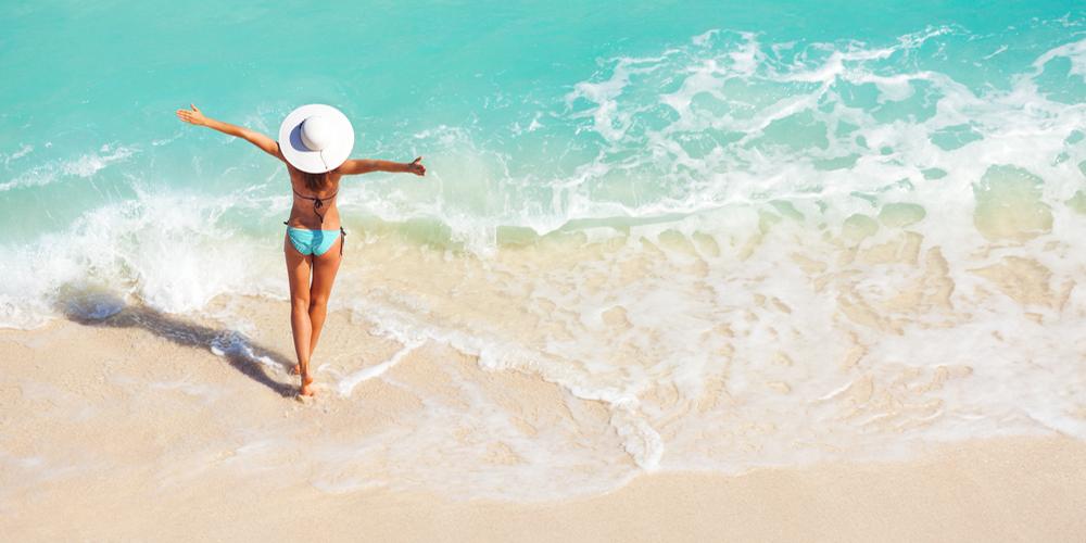 8 Days Hurghada and Nile Cruise Holiday - Hurghada - Tours From Hurghada