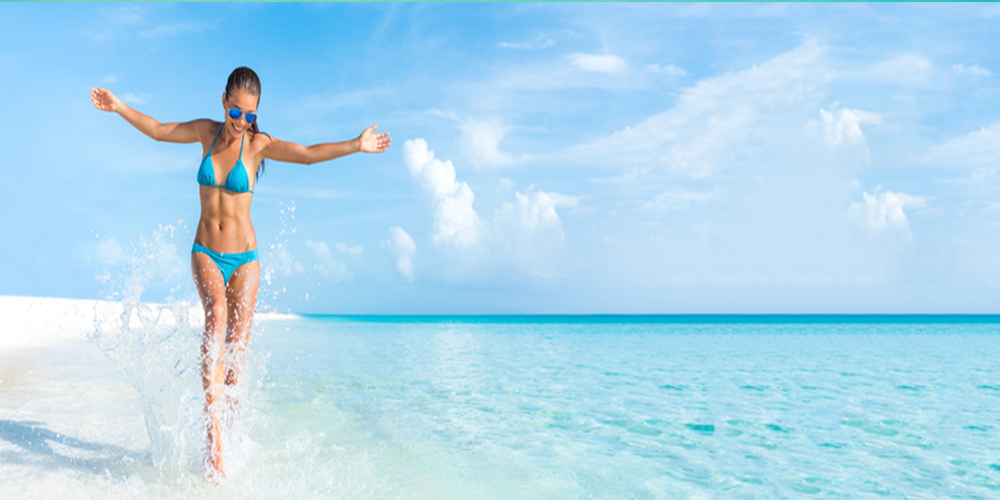 8 Days Hurghada and Nile Cruise Holiday - Red Sea - Tours From Hurghada