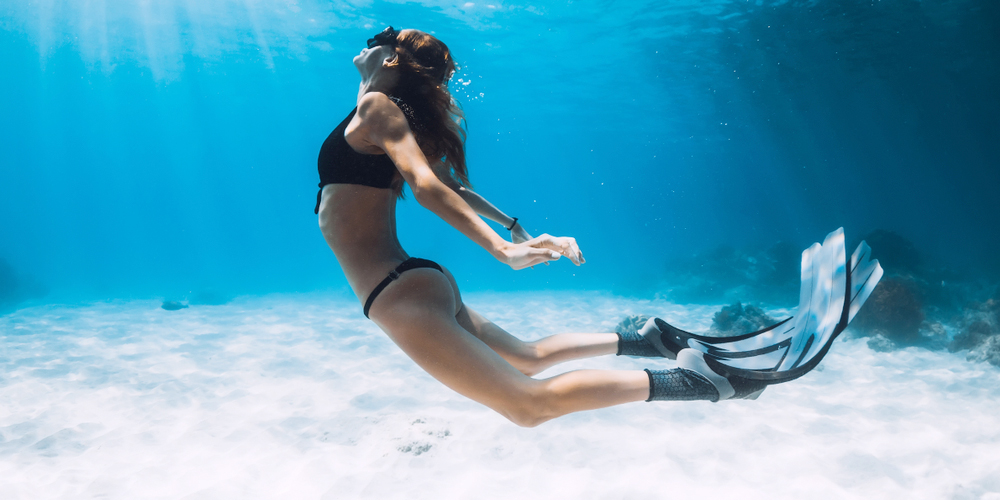 Abu Dabbab Dugong Snorkeling From Hurghada Tours From Hurghada