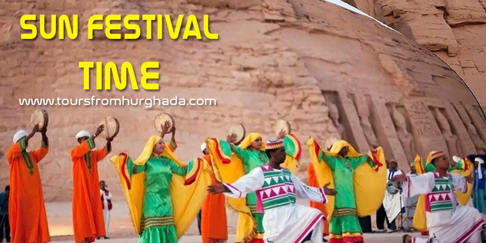 Abu-Simbel-Sun-Festival-Time-ToursFromHurghada