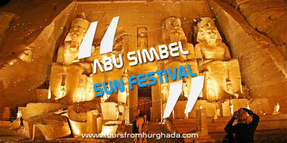 Abu-Simbel-Sun-Festival-ToursFromHurghada
