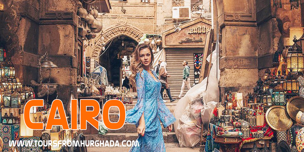 Best Places to Visit in Egypt - Cairo Tours From Hurghada