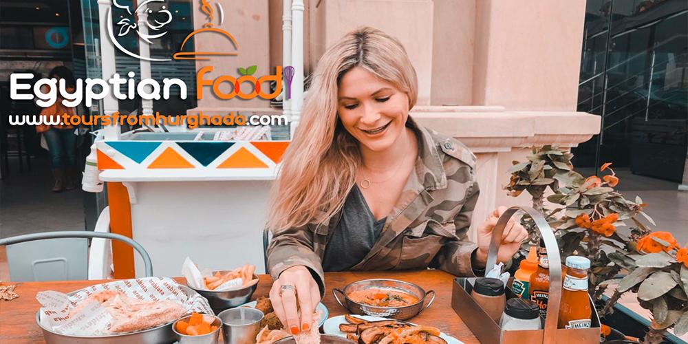 Egypt-foods-TourFromHurghada