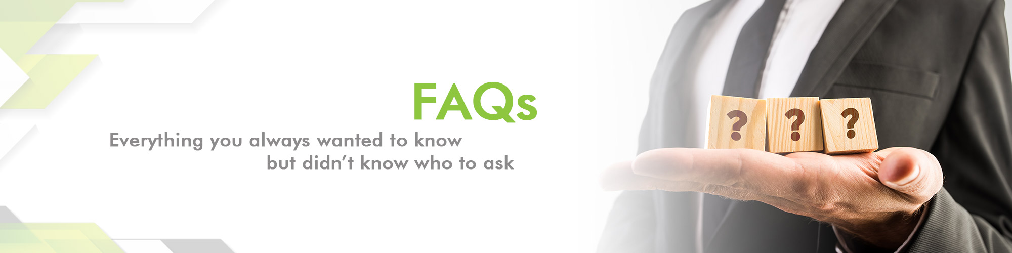 FAQS - Ask Tours From Hurghada