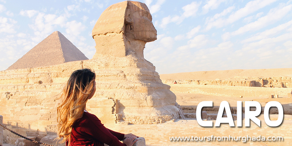 How to Discover Egypt While Being in Hurghada - Cairo - Tours From Hurghada