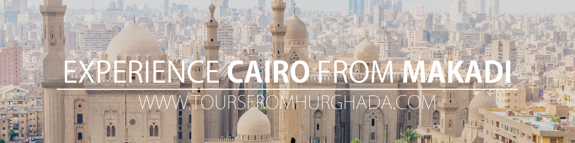 Trips to Cairo from Makadi Bay Tours From Hurghada