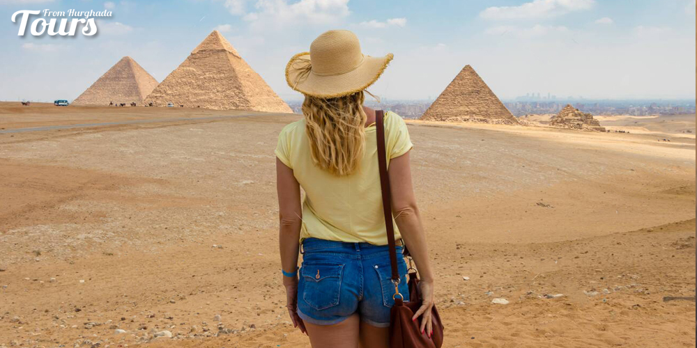 What to Pack for Egypt (Luggage and Accessories) - What to Pack for Egypt - Tours From Hurghada