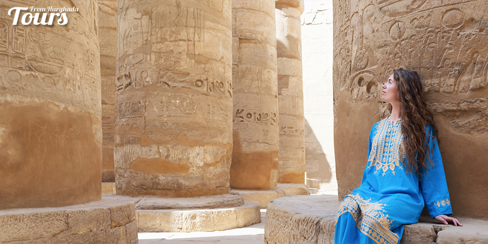 What to Wear in Egypt - What to Pack for Egypt - Tours From Hurghada
