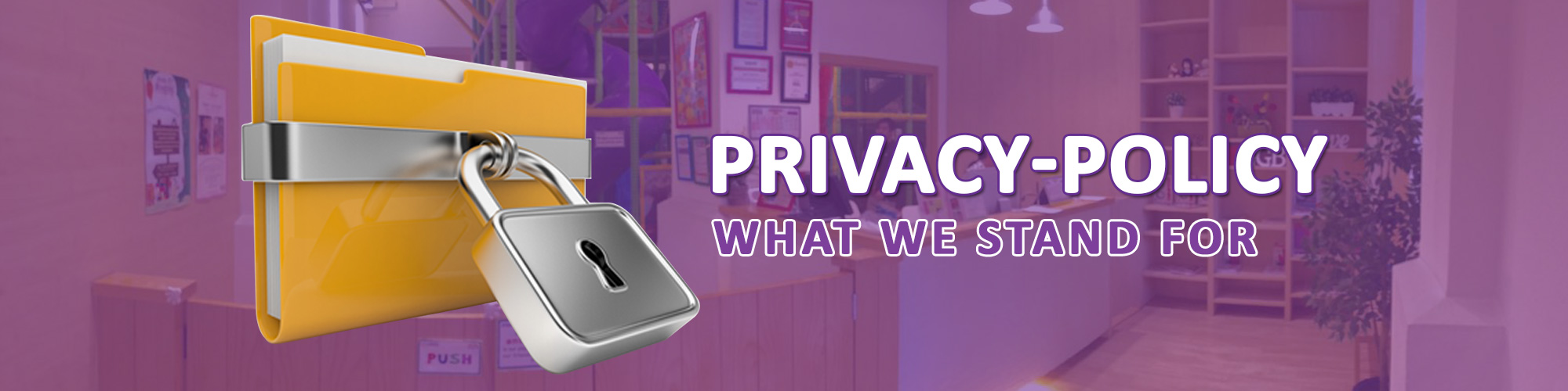 Privacy Policy - Tours From Hurghada