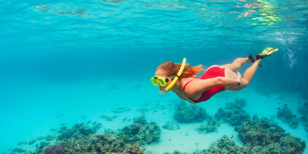 10 Days Hurghada, Cairo and Luxor Tour Package - Tours From Hurghada