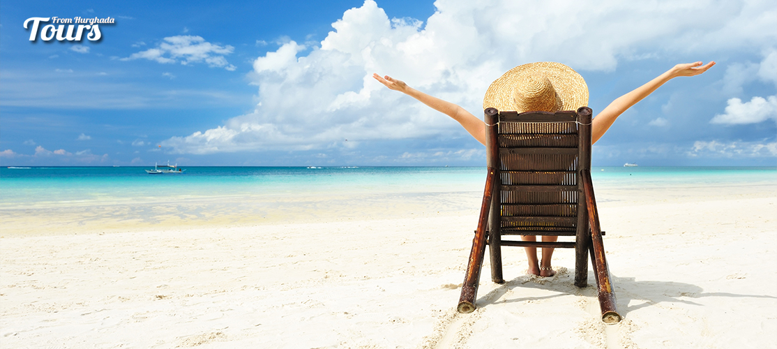 14 Days Egypt Tour Hurghada and Nile Cruise - Free Day Hurghada