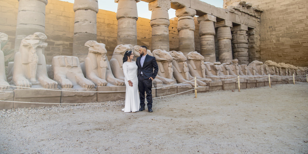 9 Days Hurghada Luxor and Aswan Holiday - Tours From Hurghada