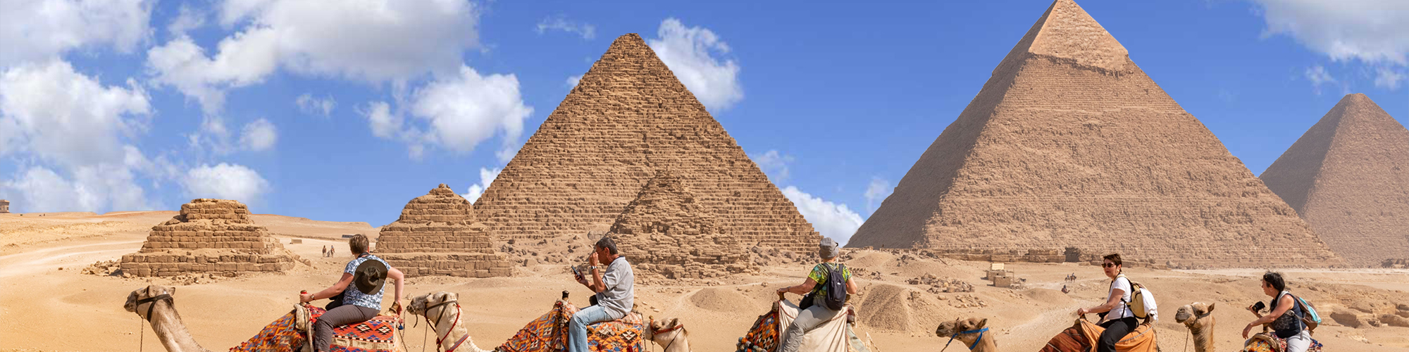 Port Ghalib Excursions Tours From Hurghada