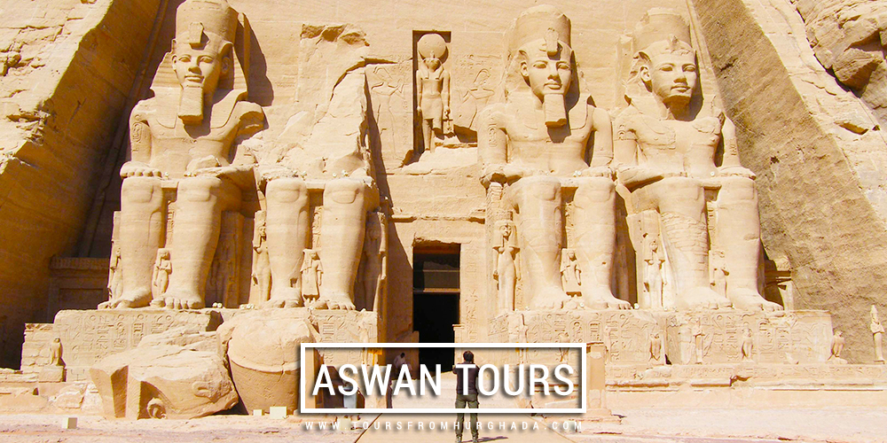 Trips to Aswan from Marsa Alam - Things to Do in Marsa Alam - Tours from Hurghada