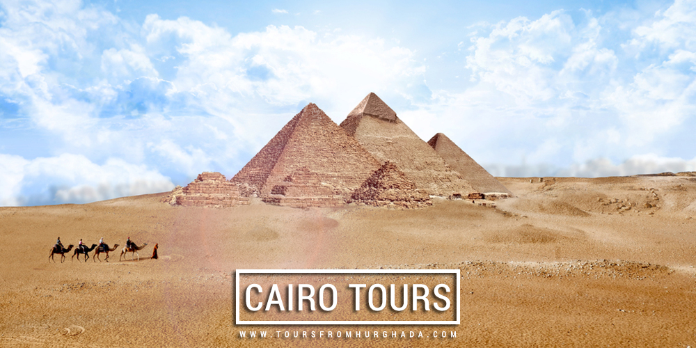 Trips to Cairo from Marsa Alam - Things to Do in Marsa Alam - Tours from Hurghada
