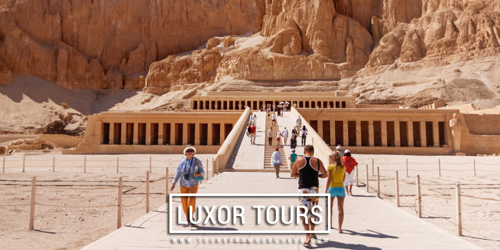 Trips to Luxor from Marsa Alam - Things to Do in Marsa Alam - Tours from Hurghada