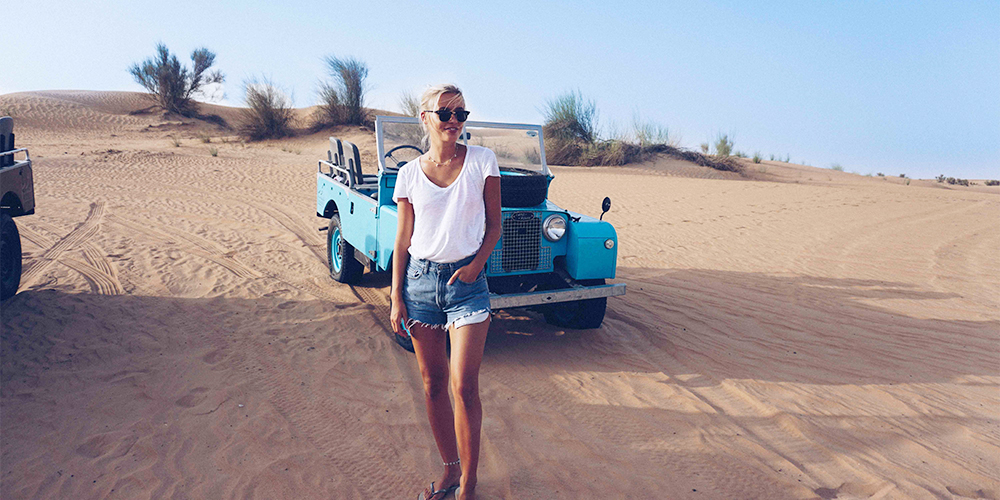 Hurghada Sunset Car Buggy Tours Tours From Hurghada