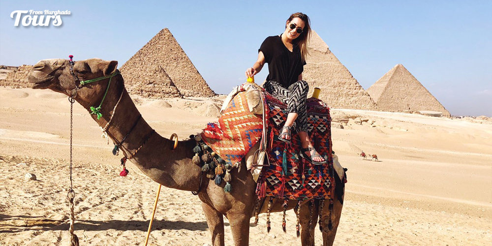 Cairo - Things to Do in Hurghada - Tours From Hurghada