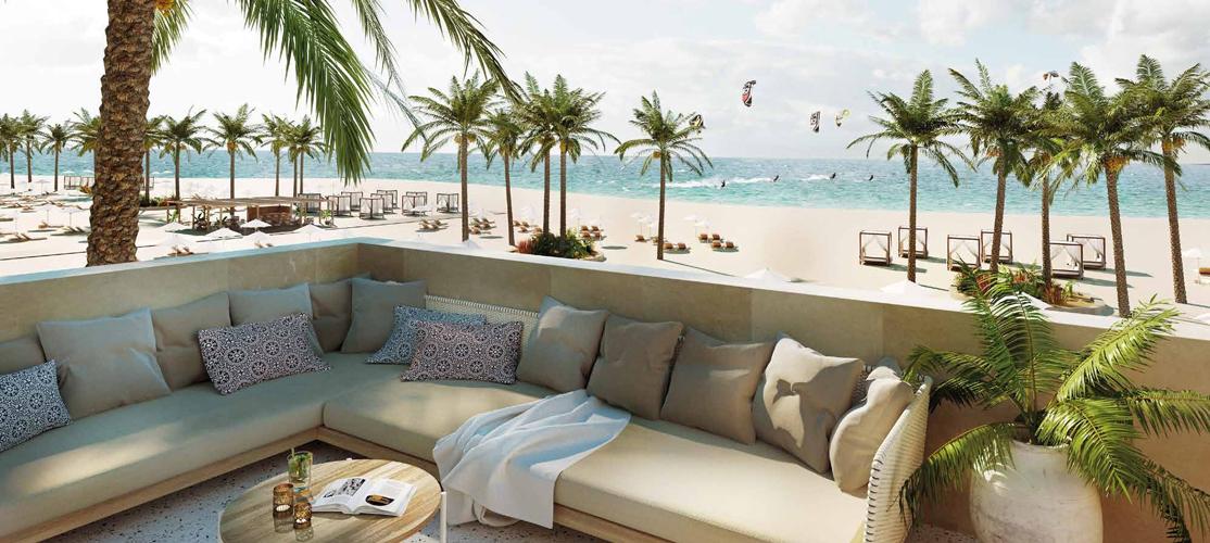 Hurghada Beach - 9 Days Hurghada, Luxor & Abu Simbel Vacation - Tours from Hurghada