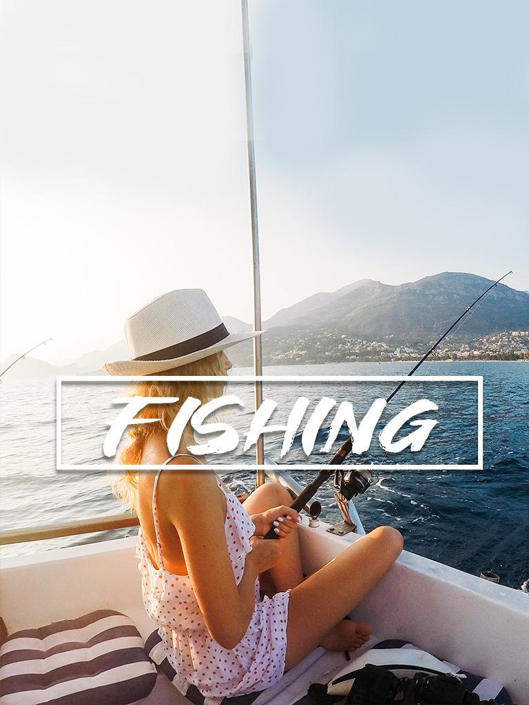 Hurghada Fishing Trips - Hurghada Excursions - Tours From Hurghada