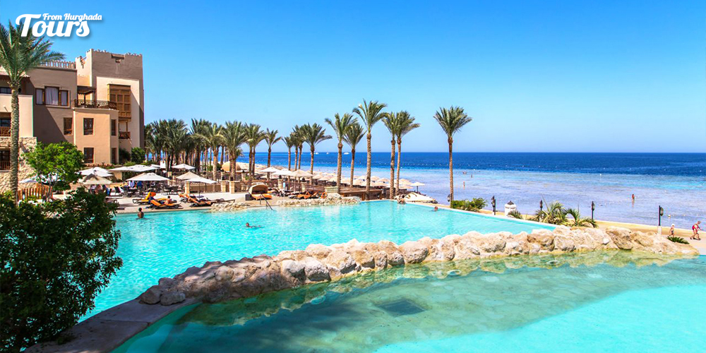 Makadi Bay - Hurghada Beaches - Tours From Hurghada