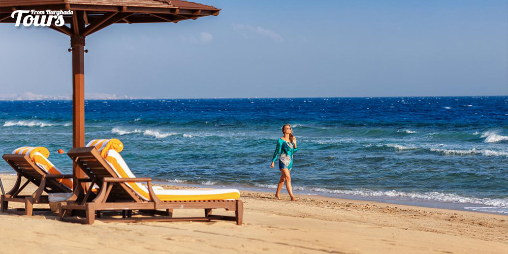 Sahl Hasheesh Beach - Hurghada Beaches - Tours From Hurghada