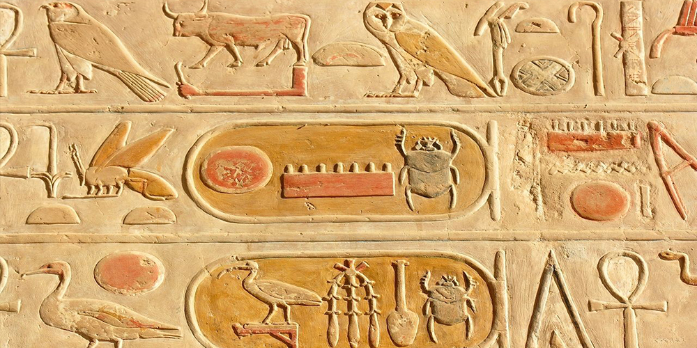 Karnak - Two Days Trip To Luxor From Soma Bay - Tours From Hurghada