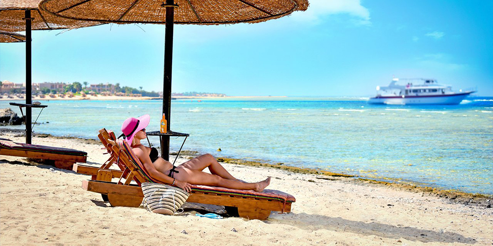 Sharm El Day Trip From Marsa Alam - Tours From Hurghada
