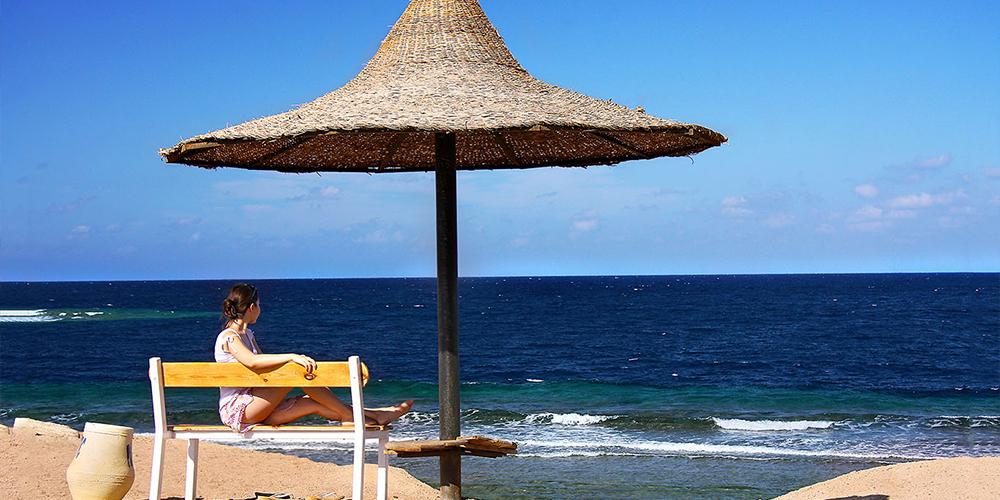 Sharm El LuliSnorkeling Day Trip From Marsa Alam - Tours From Hurghada